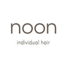 noon individual hair GmbH